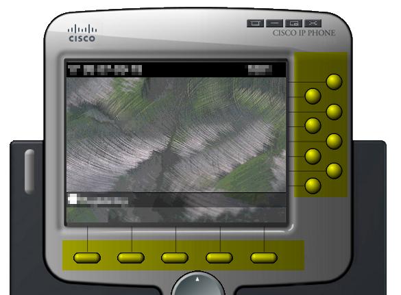 CCNAV - S2.2 - Image-1