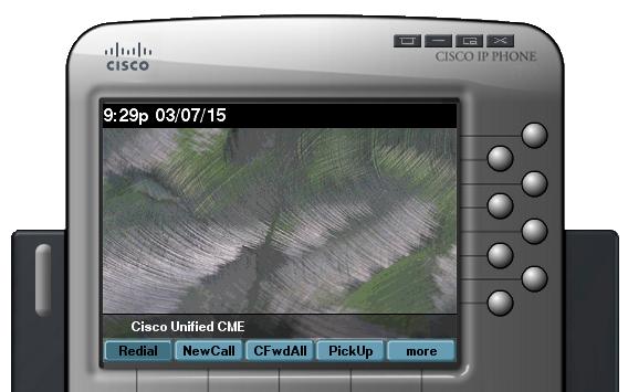 CCNAV - S2.2 - Image-13
