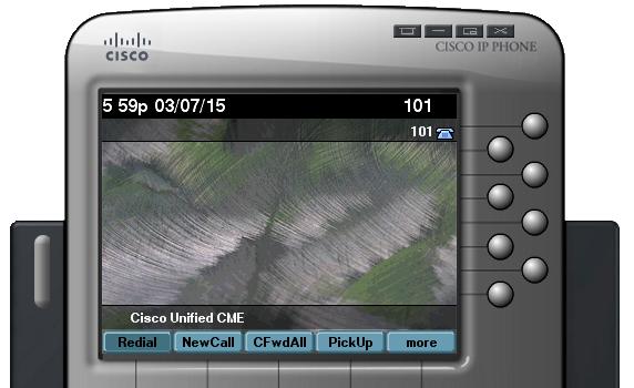 CCNAV - S2.2 - Image-4
