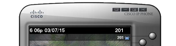 CCNAV - S2.2 - Image-6