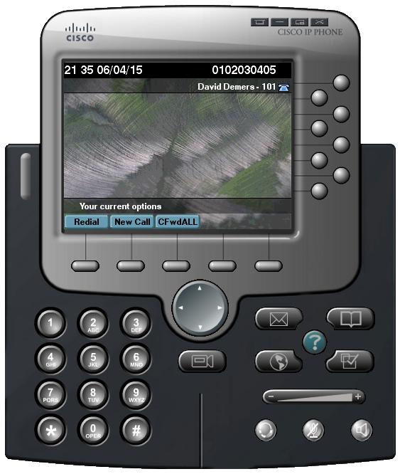 CCNAV - S3.2 - Image-33
