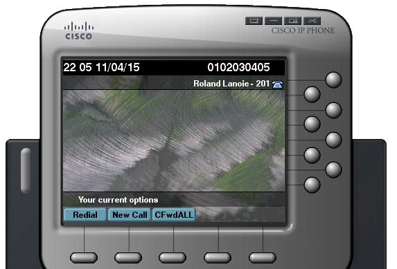 CCNAV - S3.4 - Image-17