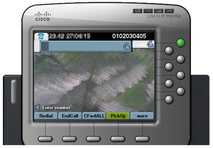 CCNAV - S3.9 - Image-9
