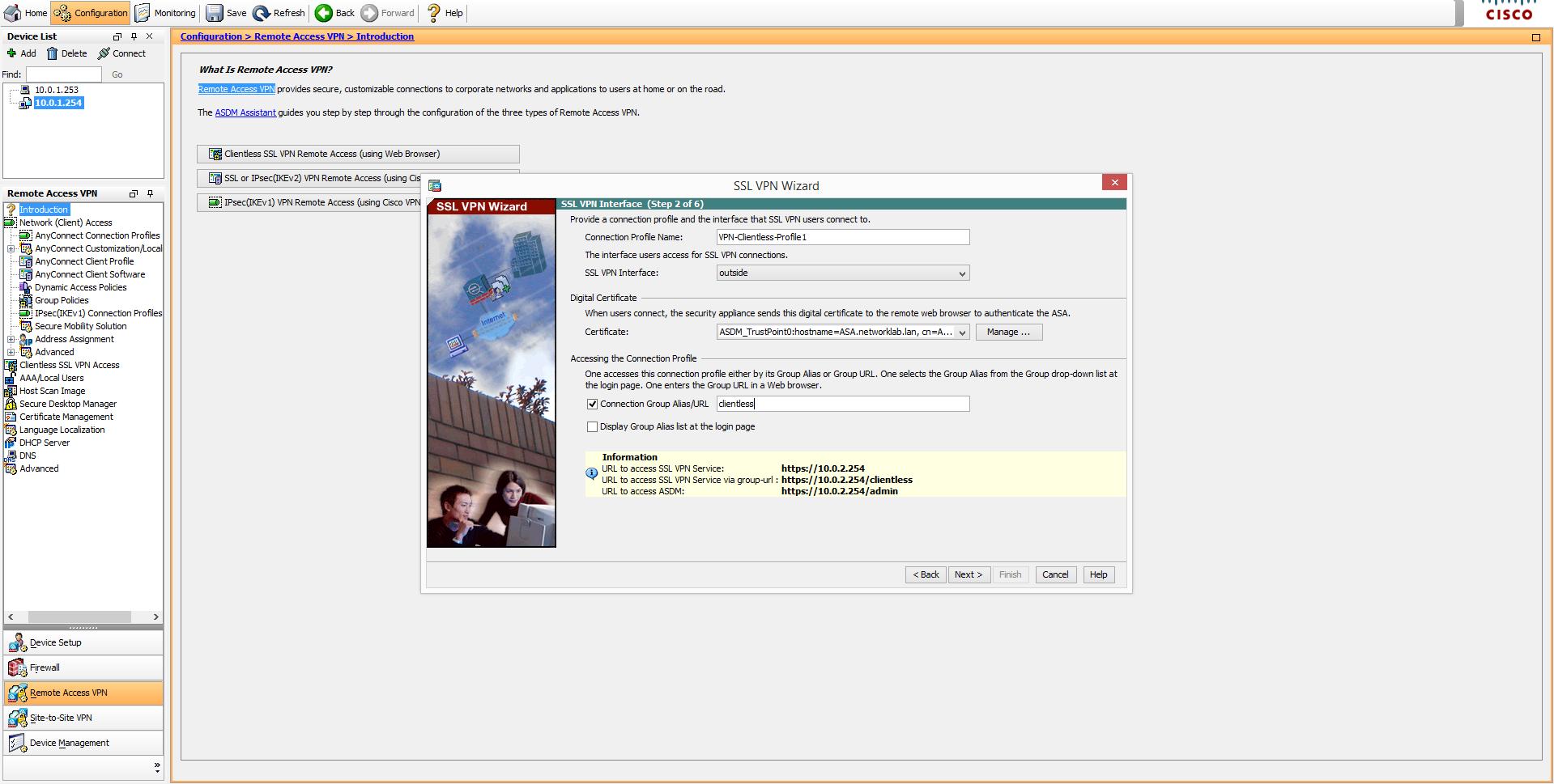 memo-cisco-asa-configuration-vpn-clientless-image-3