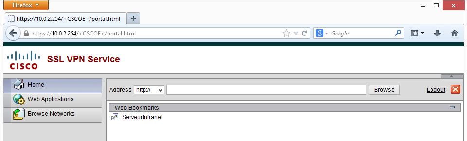 memo-cisco-asa-configuration-vpn-clientless-image-8