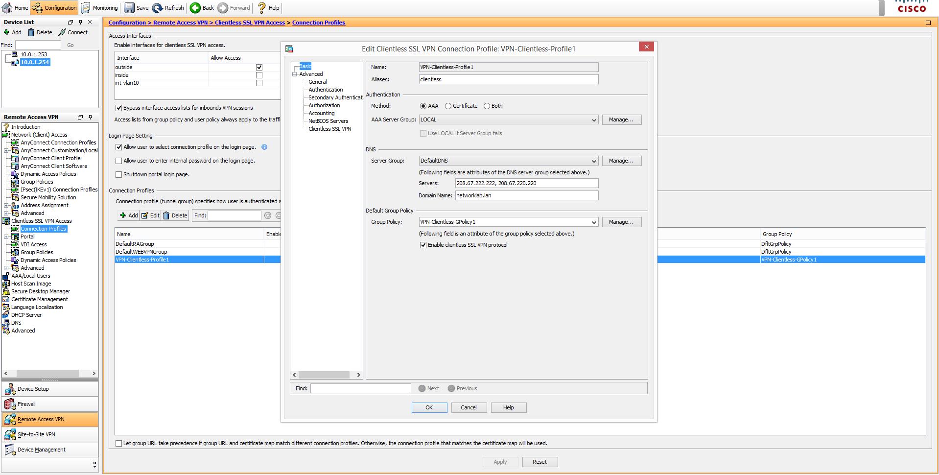 memo-cisco-asa-configuration-vpn-clientless-image-9