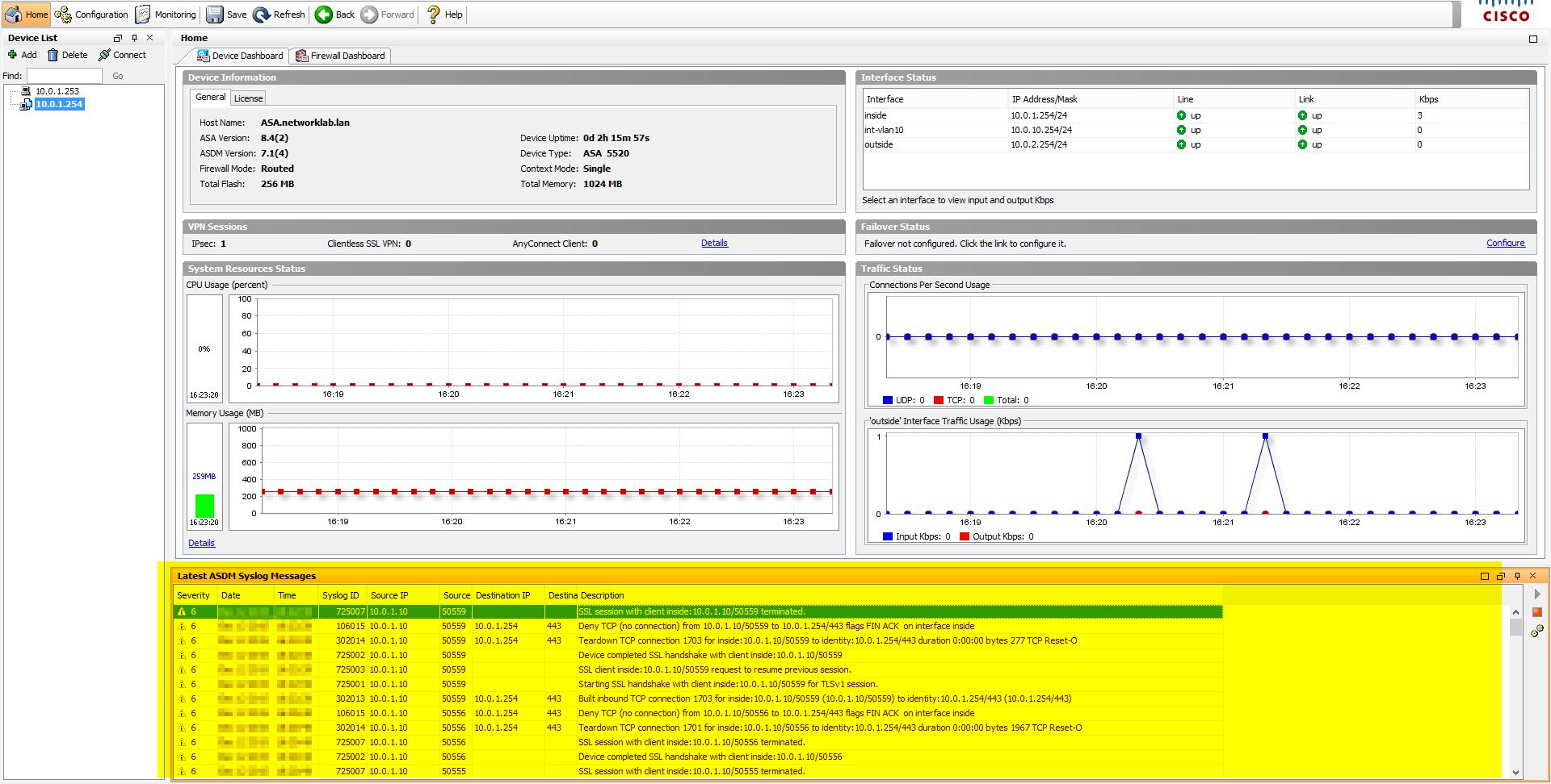 memo-cisco-asa-configuration-vpn-site-to-site-image-21